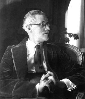 _JamesJoyce2_big.jpg