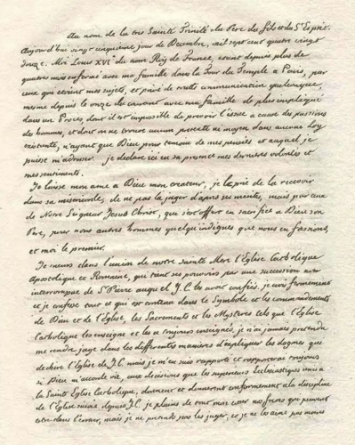 Testament-de-Louis-XVI (1).jpg