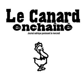 canard1.jpg
