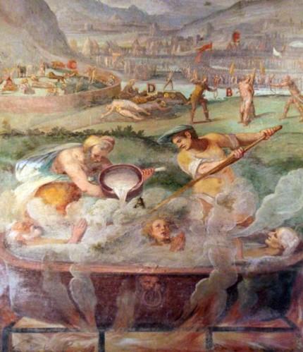 421d6-Rome--Santo-Stefano-Rotondo.JPG