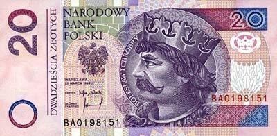 zloty-pologne-09.jpg
