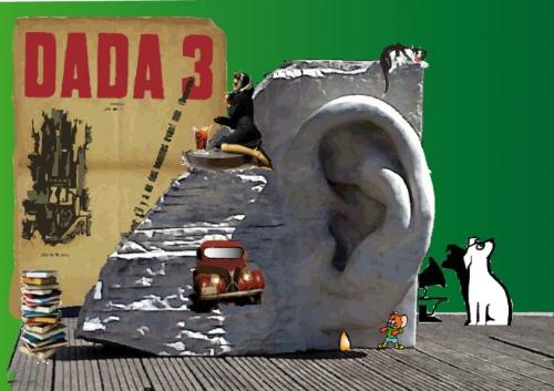 dada-3.jpg