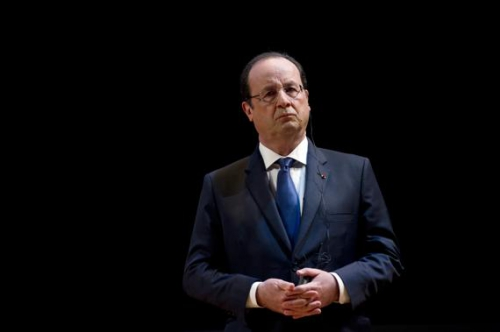 hollande,france,culture,politique