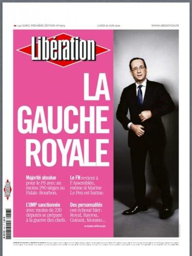 libé,libération,politique,ségolène royal,hollande,démorand,presse,france,assemblée nationale