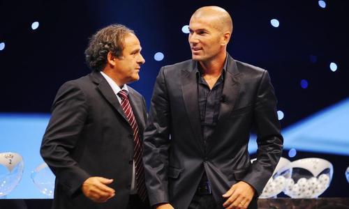Zidane-soutiendrait-une-candidature-Platini_article_hover_preview.jpg