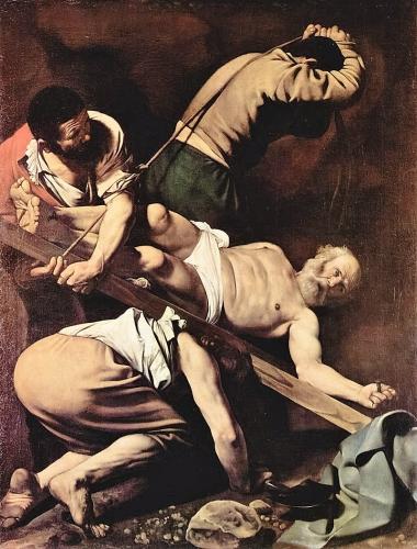 800px-Michelangelo_Caravaggio_038.jpg