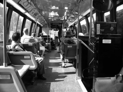 bus-in-black-and-white-robert-harris.jpg