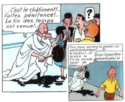 tintin_3.jpg