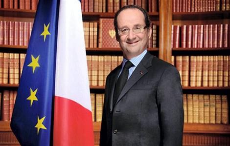 francois-hollande-president.jpg