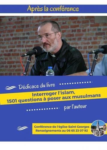 Annoncer-le-Christ-aux-musulmans-page-1.jpg