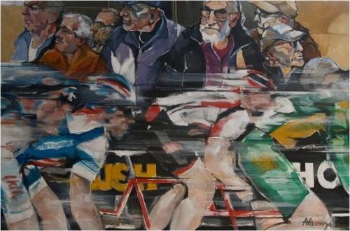 cyclisme,tour de france,france,gérard holtz,europcar,pierre rolland