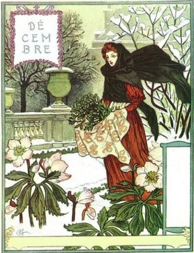 littérature,poésie,léon bloy,belle jardinière,décembre,eugène grasset,publicité,