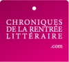 04_chronique_de_la_rentree_litteraire.jpg