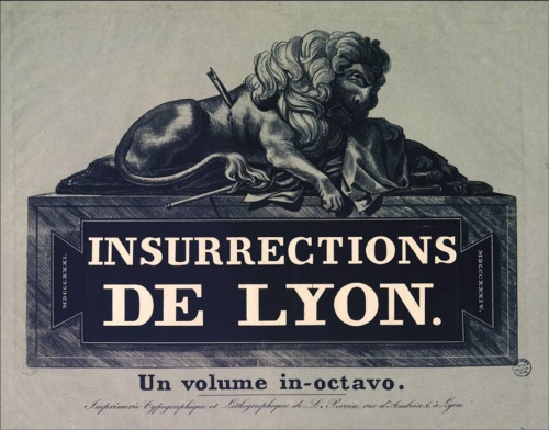 insurrectiondelyon.jpg
