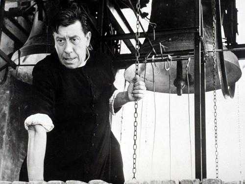 Fernandel-Don-Camillo-le-jour-ou-ses-proches-lui-ont-cache-la-veritable-nature-de-sa-maladie-Photos.jpg