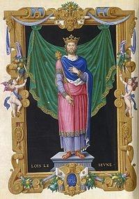 200px-Louis_VII_le_Jeune.jpg