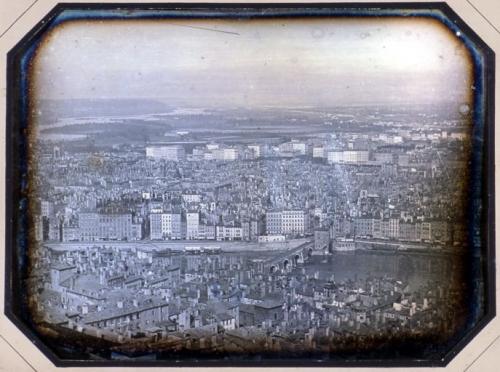 daguerréotype 1843.jpg