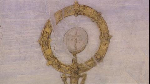 220786065-la-dispute-du-saint-sacrement-stanza-della-segnatura-musees-du-vatican-rafael.jpg