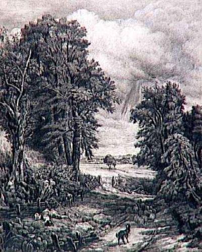 20dec70f40ea62f2-grand-rentree-troupeau-appian-adolphe-1818.jpg