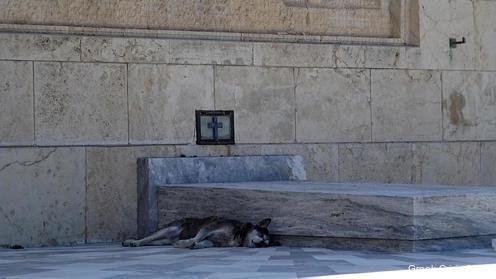 monastiraki,athènes,grèce,hypérion,greek crisis
