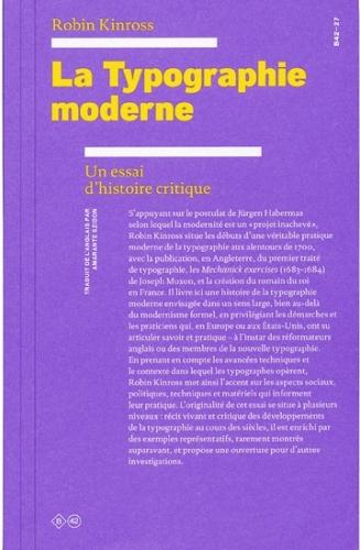 TypographieModerne.jpg