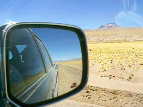 on-the-road-during-the.jpg