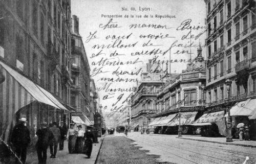 rue-de-la-republique.jpg