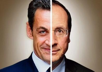 hollande,quatorze juillet,allocution,élysée,présidence normale