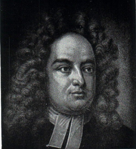 Jonathan_Swift_portrait.jpg