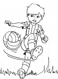 jeune footballeur.jpg
