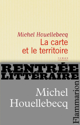 Barometre-des-ventes-livres-Michel-Houellebecq-en-tete-avec-La-carte-et-le-territoire_reference.png