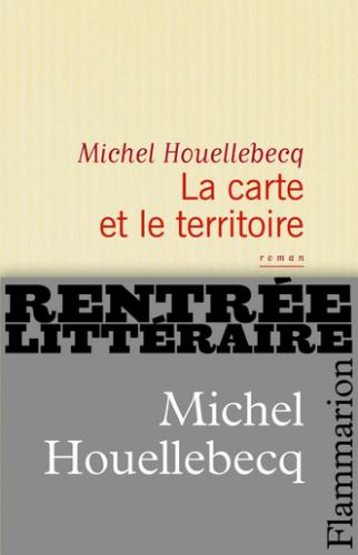 Barometre-des-ventes-livres-Michel-Houellebecq-en-tete-avec-La-carte-et-le-territoire_reference.png
