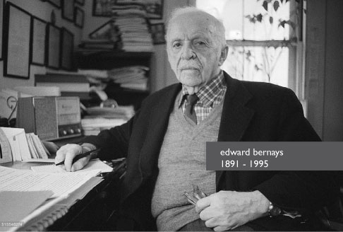 bernays2-(1).jpg