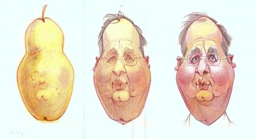 Hollande Poire Morchoisne ces legumes qui nous gouvernent 22x42 1250.jpg