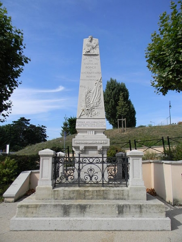 450px-Monument_aux_morts_Satolas-et-Bonce_Le_Chaffard.JPG