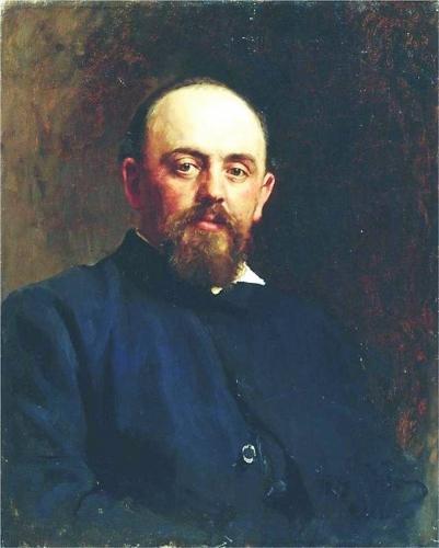 savva ivanovitch mamontov,serguiev possad,moscou,gare de iaroslav,electrichka,littérature,abramtsevo