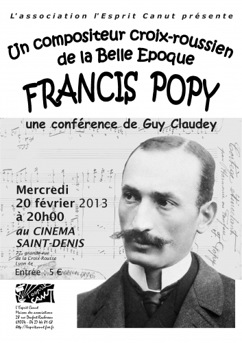 conf-rence Francis Popy.jpg
