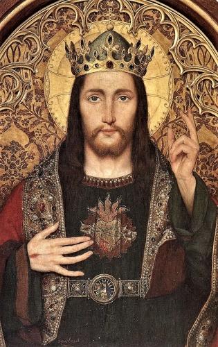 pater noster,christ,christianisme,