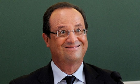 Fran-ois-Hollande-010.jpg
