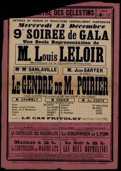 Le-Gendre-de-Monsieur-Poirier_AFF_001_oeuvreAffiche.jpg