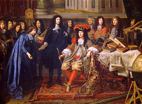 Colbert_Presenting_the_Members_of_the_Royal_Academy_of_Sciences_to_Louis_XIV_in_1667.png