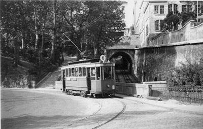 tram 6.jpg