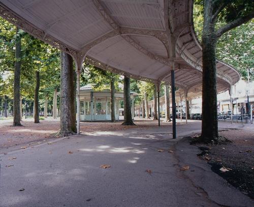 VICHY-PARC-des-SOURCES_lightbox.jpg