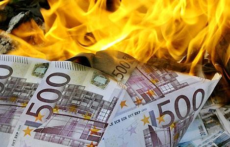 euros_feu_argent_bil_18974b-1-.jpg