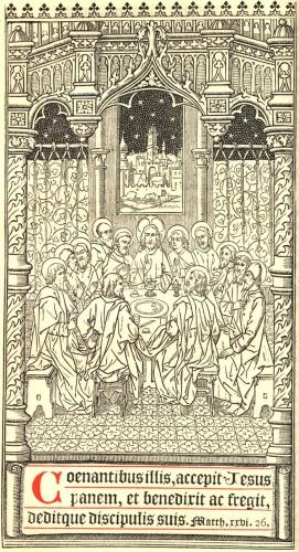 fête-dieu,saint-sacrement,corpus christi,thomas d'aquin,béthanie,emmaus,élévation,hostie,procession,graal,