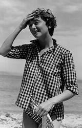 francoise-sagan-st-tropez-1956.jpg