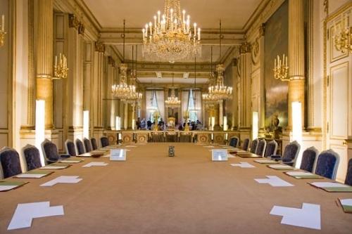 gouvernement,politique,vincent peillon,eva joly,,belgique,