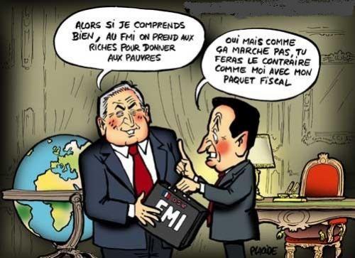 Sarkozy-DSKFMI.jpg