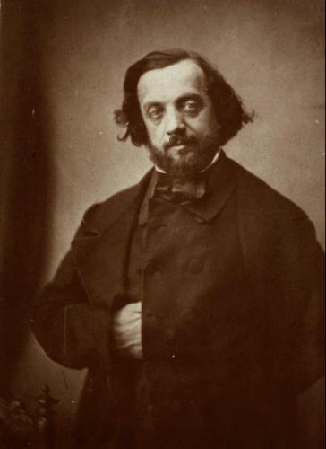 Adolphe_Appian.jpg