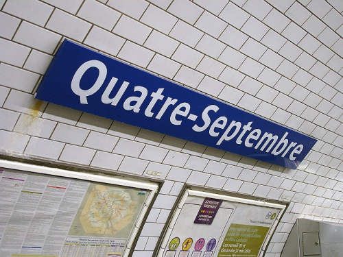 800px-Metro_de_Paris_-_Ligne_3_-_Quatre-Septembre_02.jpg